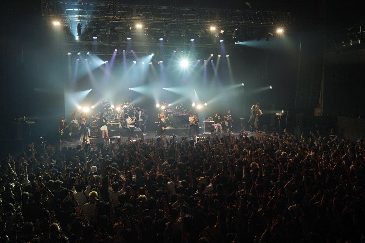 UniJolt-DOLLS-FESTA-Club-Citta-Live-Report-01