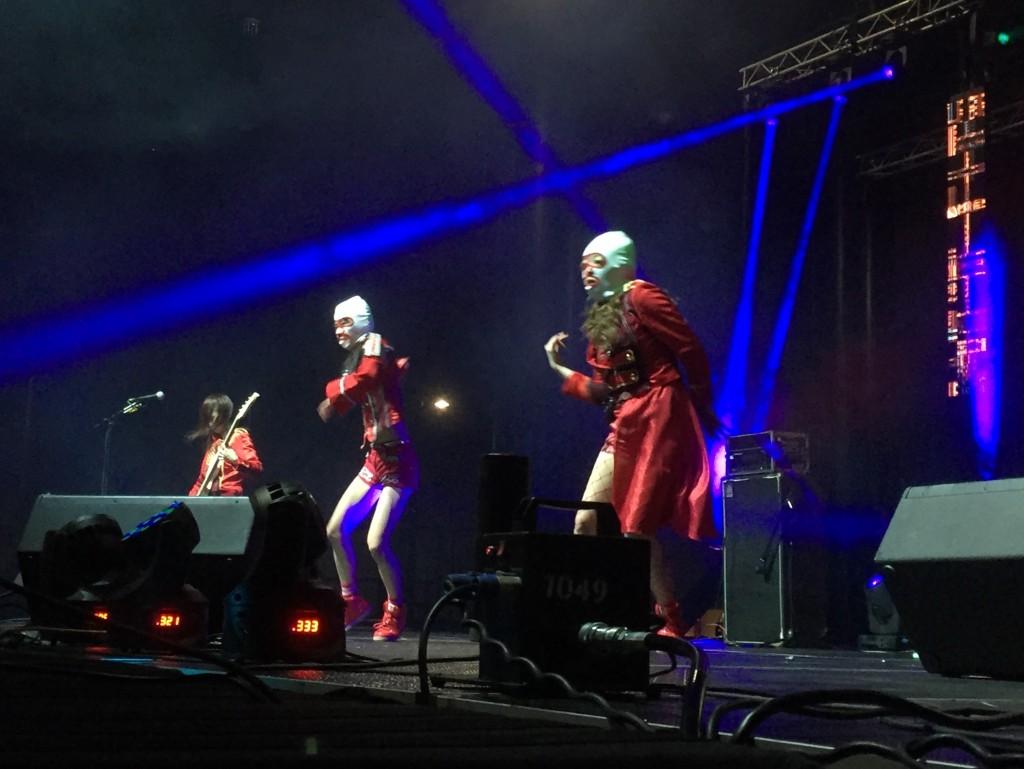 UniJolt-GacharicSpin-AM2017-5